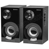 Акустика Defender Aurora S40BT (2*20W) Bluetooth