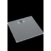 Весы электронные Ладомир НА102