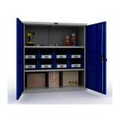 Шкафы инструментальные легкие ТС ТС 1095-002000