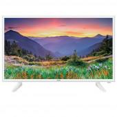 Телевизор BBK ЖК 32LEM1090T2C бел.