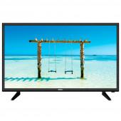 Телевизор BBK ЖК 32LEX7289TS2C Smart