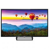 Телевизор BBK ЖК 32LEX7272TS2C Smart