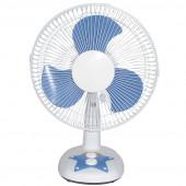 Вентилятор Windtech TF 1230 (настольный)